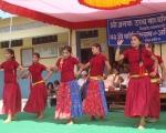 cultural-program1